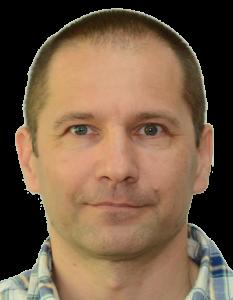 Ljubomir_Antekolović