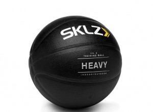ControlBasketball Heavy1alt4medium-300x220