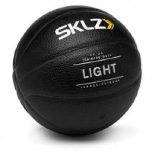 ControlBasketball Light1alt5medium1-300x220
