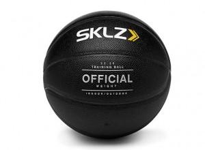 ControlBasketball Official2alt3medium-300x220