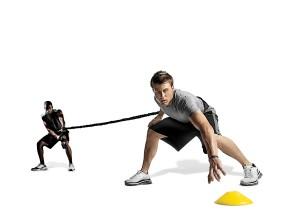 SKLZ-Recoil-360-pas-za-trening-z-uporom-www sportnaoprema si -300x220
