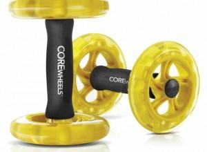 core-wheels-5-www sportnaoprema si -300x220