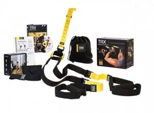 trx-pro-pack-komplet-oprema-va-vadbo-telesa-300x220